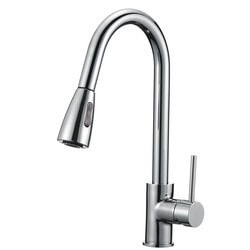 Newlinkz Kitchen Faucet Model 150787811 Kitchen Faucets