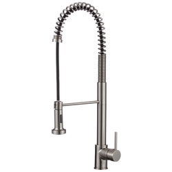 Newlinkz Kitchen Faucet Model 150787831 Kitchen Faucets