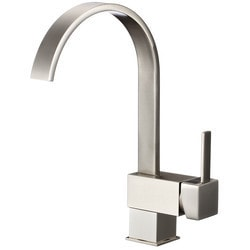 Newlinkz Kitchen Faucet Model 150787841 Kitchen Faucets