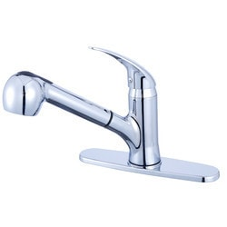 Newlinkz Kitchen Faucet Model 150787851 Kitchen Faucets