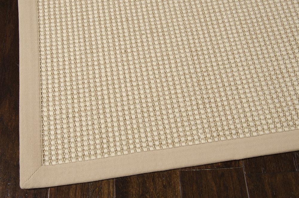 Karastan Carpet Pad Images. Karastan Haddington Tufted ...