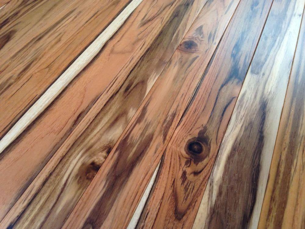 Expama hardwood floors expama solid hardwood eco exotic for Mill run flooring