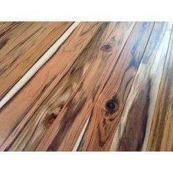 Expama hardwood floors expama solid hardwood eco exotic for Mill run grade hardwood flooring