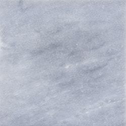 Marbletiledirect AFYON GREY TILES Model 150950211 Marble Flooring Tiles