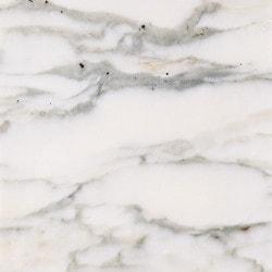 Marbletiledirect CALACATTA VERDE TILES Model 150950341 Marble Flooring Tiles