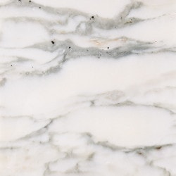 Marbletiledirect CALACATTA VERDE TILES Model 150950631 Marble Flooring Tiles