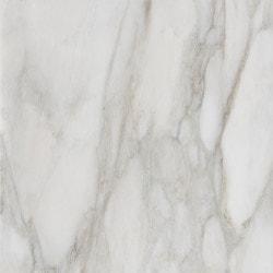 Marbletiledirect ITALIAN CARRARA GIOIA TILES Model 150950671 Marble Flooring Tiles