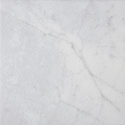 Marbletiledirect ITALIAN CARRARA VENATO TILES Model 150950731 Marble Flooring Tiles