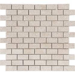 Marbletiledirect SALEM GREY MOSAIC Model 150950841 Kitchen Stone Mosaics