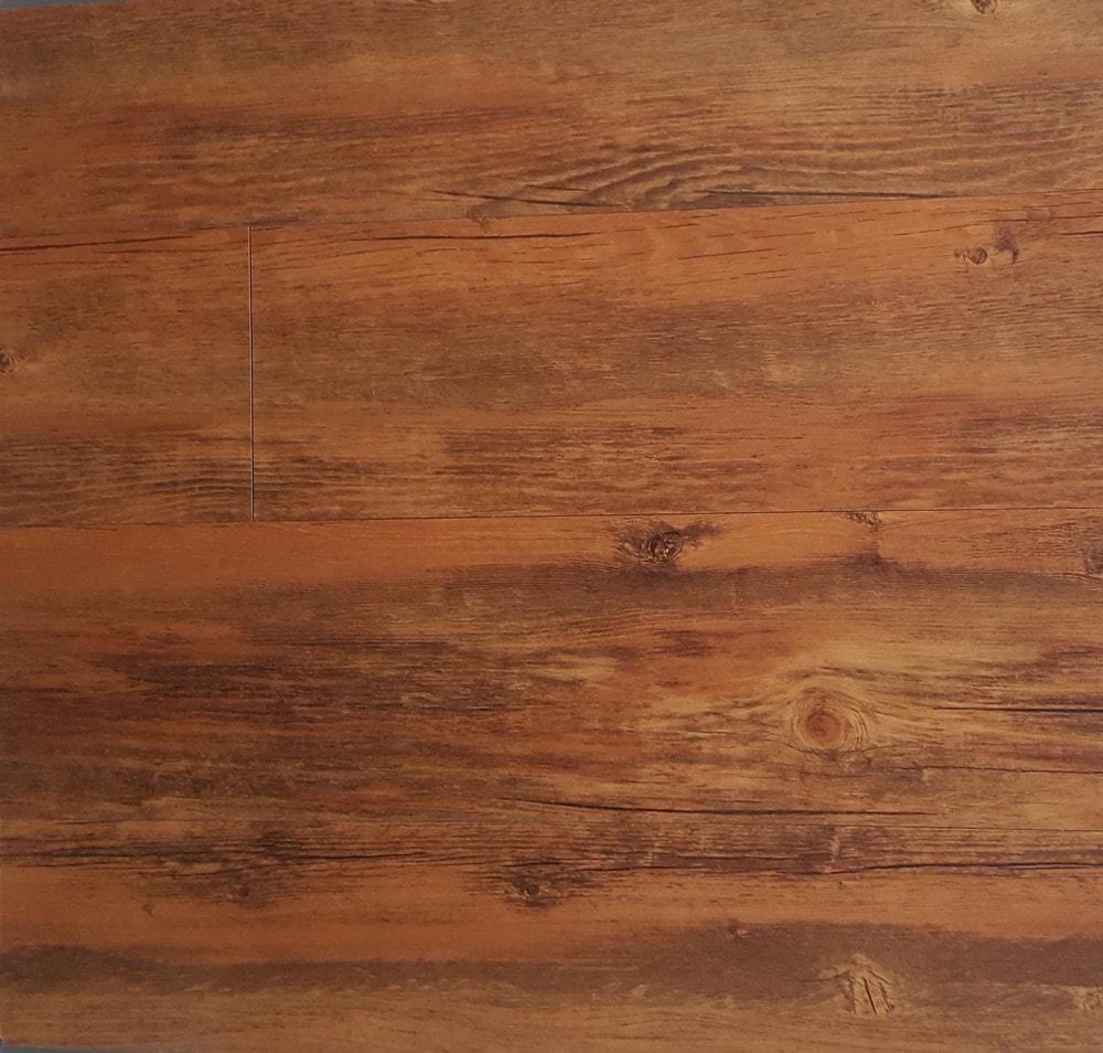 Greentouch Vinyl Plank Flooring Country Pine 6 Quot X37