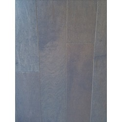 "GreenTouch 1/2"" Engineered Hardwood Smooth Maple Model 151508531 Engineered Hardwood Floors"