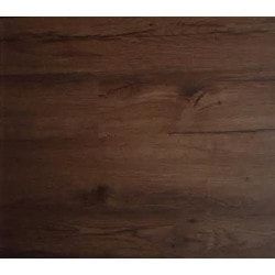 "GreenTouch Coca Blossom 6""x37"" Luxury Vinyl Model 150953601 Vinyl Plank Flooring"