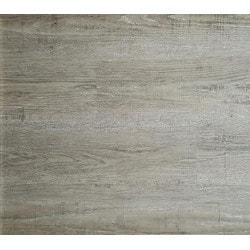 "GreenTouch Ashford 6""x37"" Luxury Vinyl Model 150953631 Vinyl Plank Flooring"