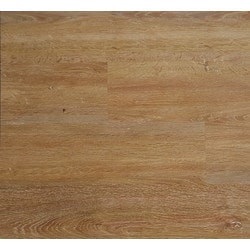 "GreenTouch Oak 6""x37"" Luxury Vinyl Model 150953661 Vinyl Plank Flooring"