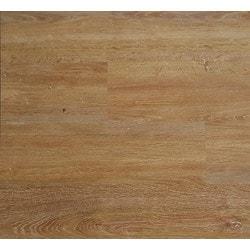 Vinyl Plank Flooring By GreenTouch Online Discount GrandFlooringscom - Buy vinyl plank flooring online