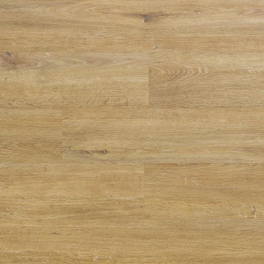 greentouch luxury vinyl plank flooring oak 6quotx37 With uniclic vinyl plank flooring