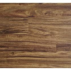 "GreenTouch Acacia 6""x37"" Luxury Vinyl Model 150953681 Vinyl Plank Flooring"
