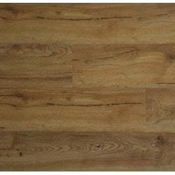 GreenTouch 6mm Composite Luxury Vinyl Plank Designers Collcetion 100% Waterproof Model 151122541 Vinyl Plank Flooring