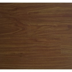 GreenTouch 6mm Composite Luxury Vinyl Plank Designers Collcetion 100% Waterproof Model 151122551 Vinyl Plank Flooring