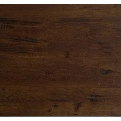 GreenTouch 6mm Composite Luxury Vinyl Plank Designers Collcetion 100% Waterproof Model 151122601 Vinyl Plank Flooring