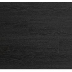 GreenTouch 6mm Composite Luxury Vinyl Plank Designers Collcetion 100% Waterproof Model 151122631 Vinyl Plank Flooring