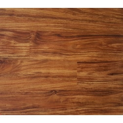 GreenTouch 5 5mm Composite Luxury Vinyl Plank Designer 100% Waterproof Model 151122941 Vinyl Plank Flooring