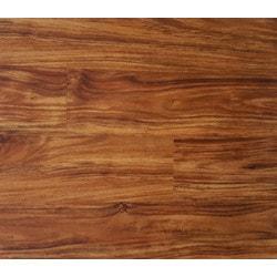 GreenTouch 5 5mm Composite Luxury Vinyl Plank Designer 100% Waterproof Model 151122931 Vinyl Plank Flooring