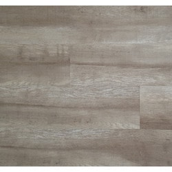 GreenTouch 5 5mm Composite Luxury Vinyl Plank Designer 100% Waterproof Model 151122971 Vinyl Plank Flooring