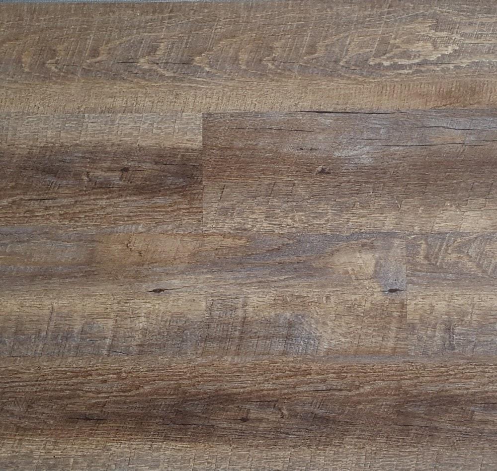 Greentouch 5 5mm Composite Luxury Vinyl Plank Designer