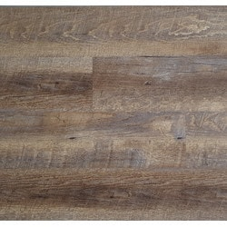 GreenTouch 5 5mm Composite Luxury Vinyl Plank Designer 100% Waterproof Model 151122991 Vinyl Plank Flooring