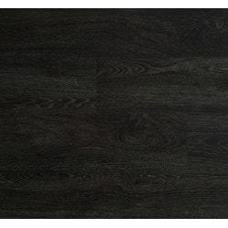 GreenTouch 5 5mm Composite Luxury Vinyl Plank Designer 100% Waterproof Model 151123021 Vinyl Plank Flooring