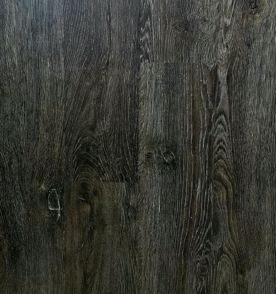GreenTouch 55mm Composite Luxury Vinyl Plank Designer