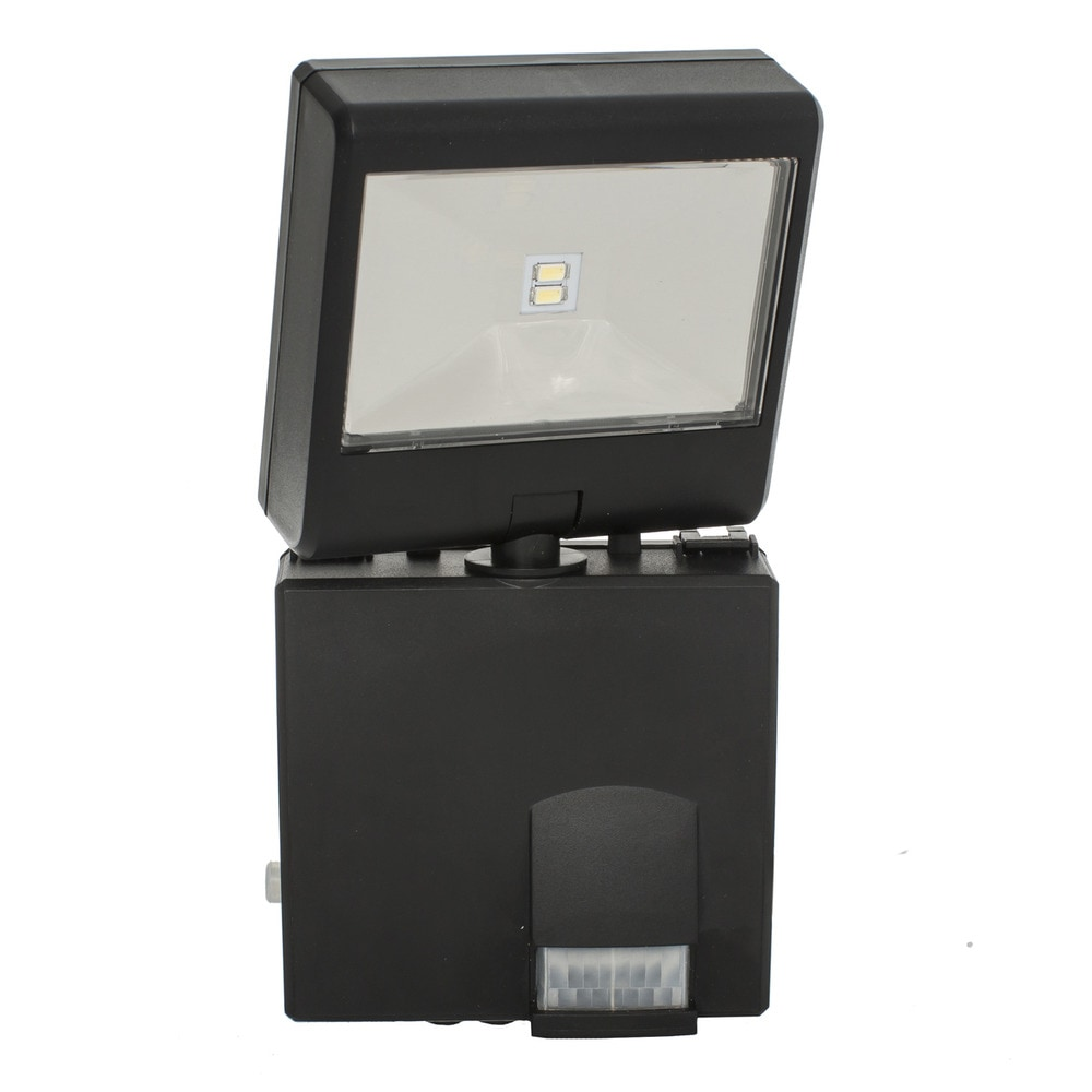 battery powered motion lights battery powered security light. Black Bedroom Furniture Sets. Home Design Ideas