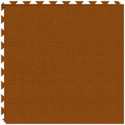 Tuff Seal Prime Hidden Interlock / Vinyl Floor Tile / Glueless / Marquis Surface Model 151766471 Specialty Flooring