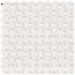 Tuff Seal Prime Hidden Interlock / Vinyl Floor Tile / Glueless / Marquis Surface Model 151766361 Specialty Flooring