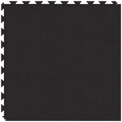 Tuff Seal Prime Hidden Interlock / Vinyl Floor Tile / Glueless / Smooth Surface Model 151766521 Specialty Flooring