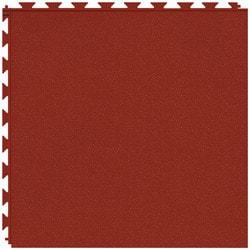 Tuff Seal Prime Hidden Interlock / Vinyl Floor Tile / Glueless / Smooth Surface Model 151766611 Specialty Flooring