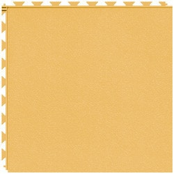 Tuff Seal Prime Hidden Interlock / Vinyl Floor Tile / Glueless / Smooth Surface Model 151766551 Specialty Flooring