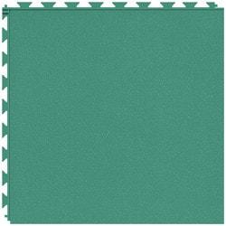 Tuff Seal Prime Hidden Interlock / Vinyl Floor Tile / Glueless / Smooth Surface Model 151766591 Specialty Flooring