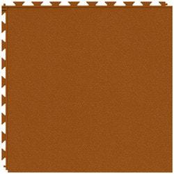Tuff Seal Prime Hidden Interlock / Vinyl Floor Tile / Glueless / Smooth Surface Model 151766621 Specialty Flooring