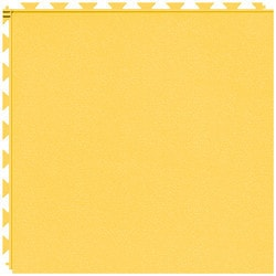 Tuff Seal Prime Hidden Interlock / Vinyl Floor Tile / Glueless / Smooth Surface Model 151766531 Specialty Flooring