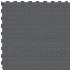 Tuff Seal Prime Hidden Interlock / Vinyl Floor Tile/ Glueless / Stud Surface Model 151766641 Specialty Flooring