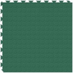 Tuff Seal Prime Hidden Interlock / Vinyl Floor Tile/ Glueless / Stud Surface Model 151766751 Specialty Flooring