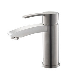 Fresca Livenza Bathroom Vanity Faucet Model 151633161 Bathroom Faucets
