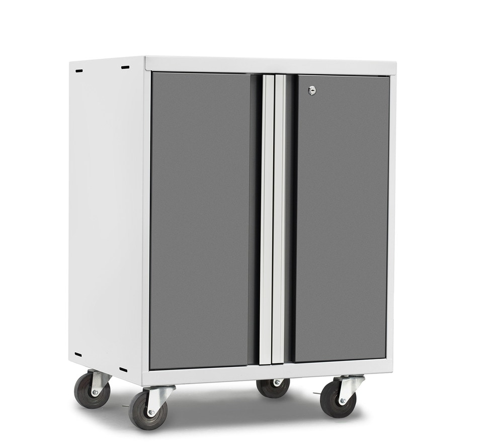 NEWAGE PRODUCTS INC Pro Series 18 Gauge Metal Cabinet ...