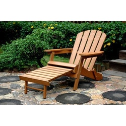 patio outdoor furniture composite builddirect