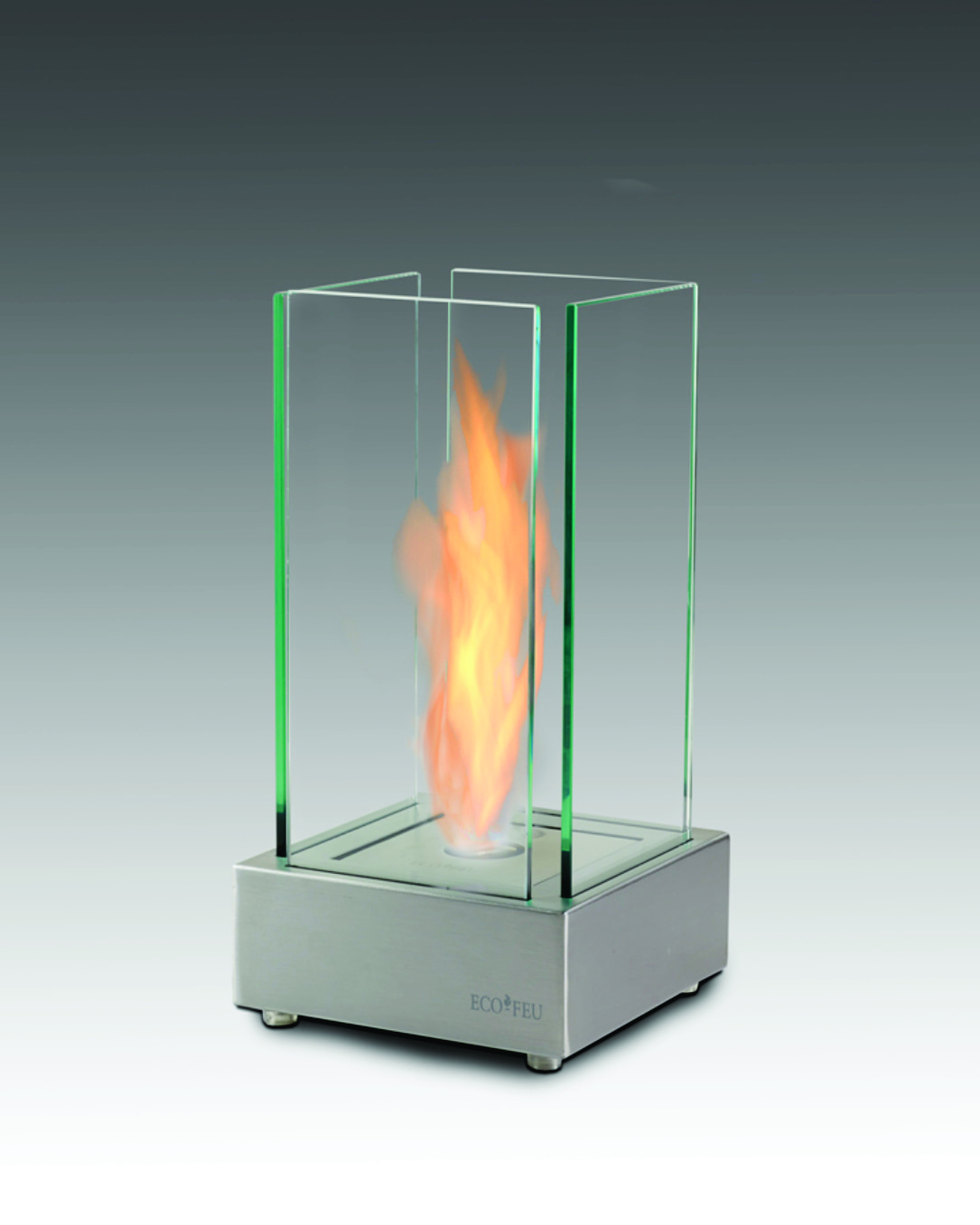 Eco-Feu - Cartier tabletop fire-feature 151910391