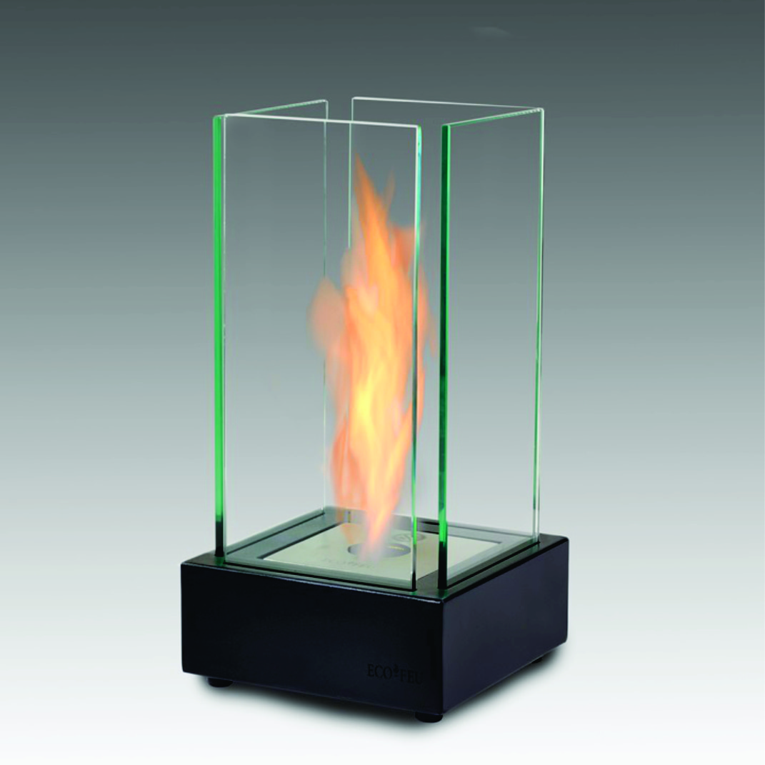 Eco-Feu - Cartier tabletop fire-feature 151910381