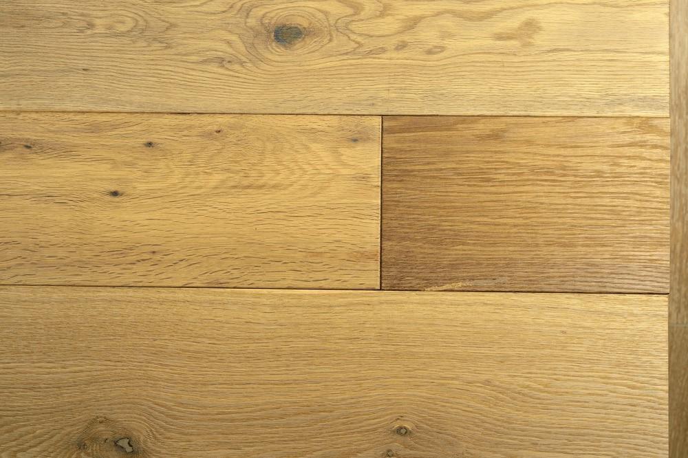 Floors Geek Hardwood Flooring Acacia Distressed Solid