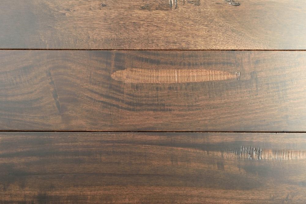Floors Geek Hardwood Flooring Acacia Smooth Solid Wood
